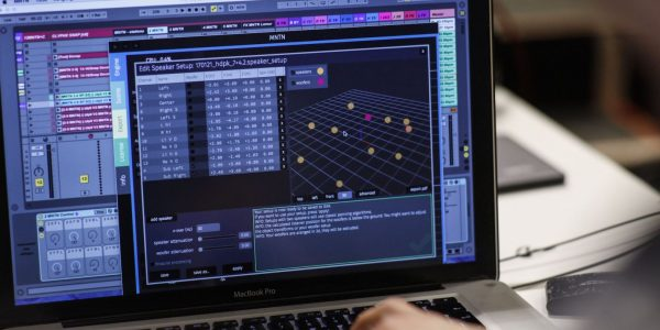 CAD / 3DS Max Draftsman